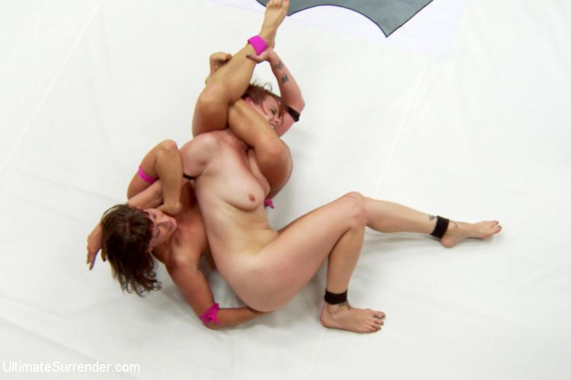 Bella Rossi, Ariel X, Syd Blakovich - Бикини - Галерея № 3435207