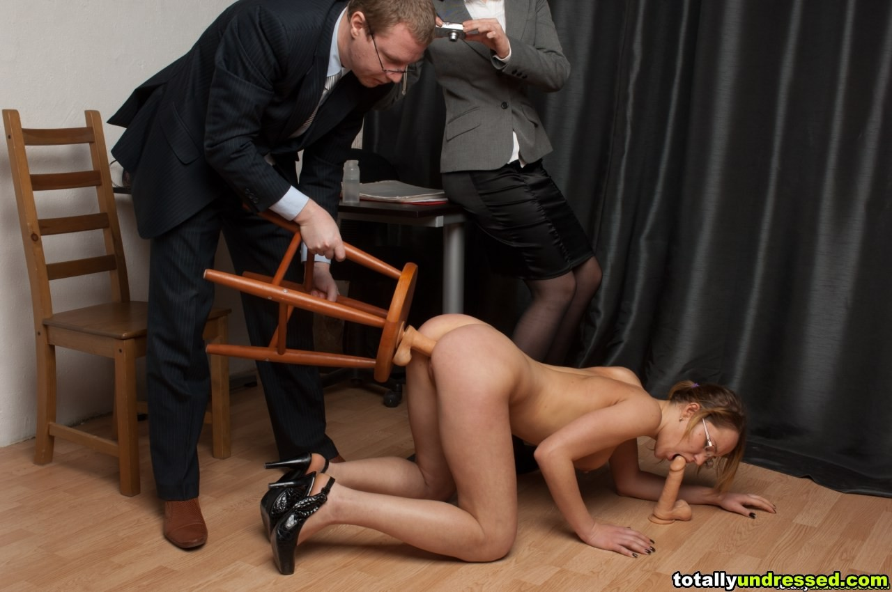 Watch and download boss forced sex secretary in mini skirt porn pics