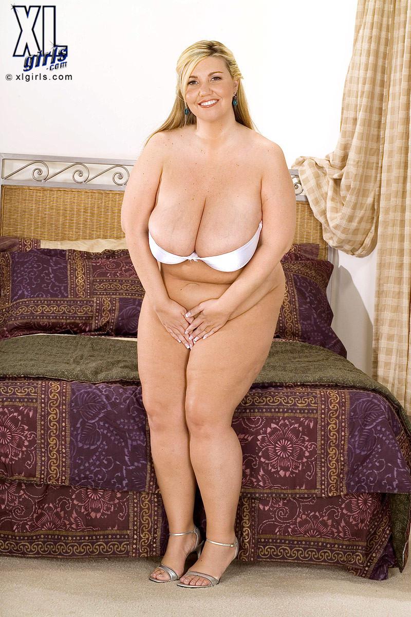 Devin Taylor - Красивые толстушки - Галерея № 3591341