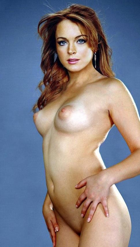 images-of-lindsay-loa-naked-xxx