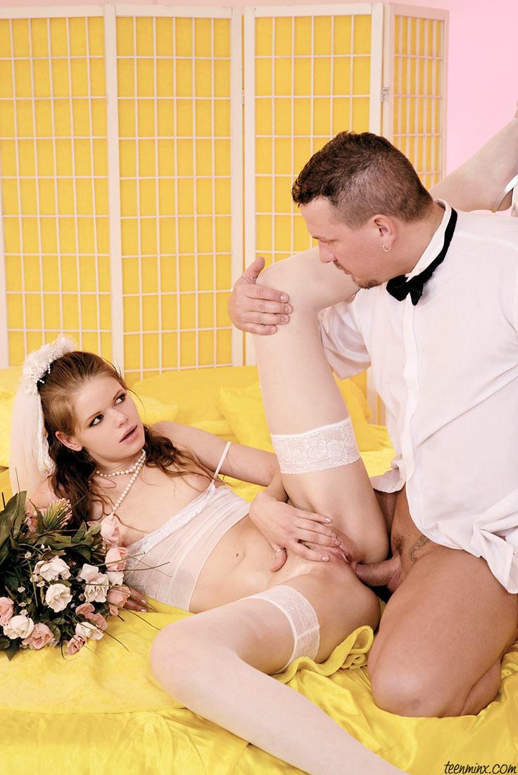Brides Bikini Russian Date Bride