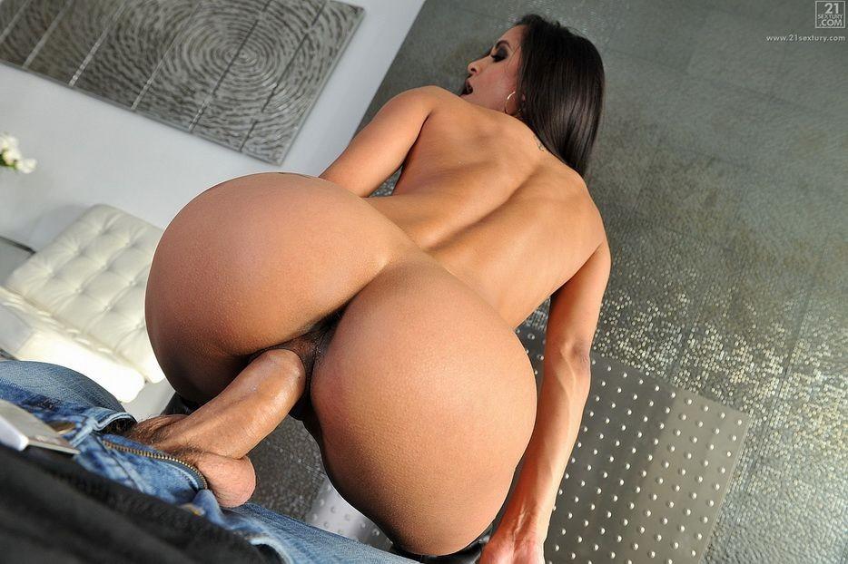 Abby Lee Brazil - Бразильянки - Галерея № 3549731