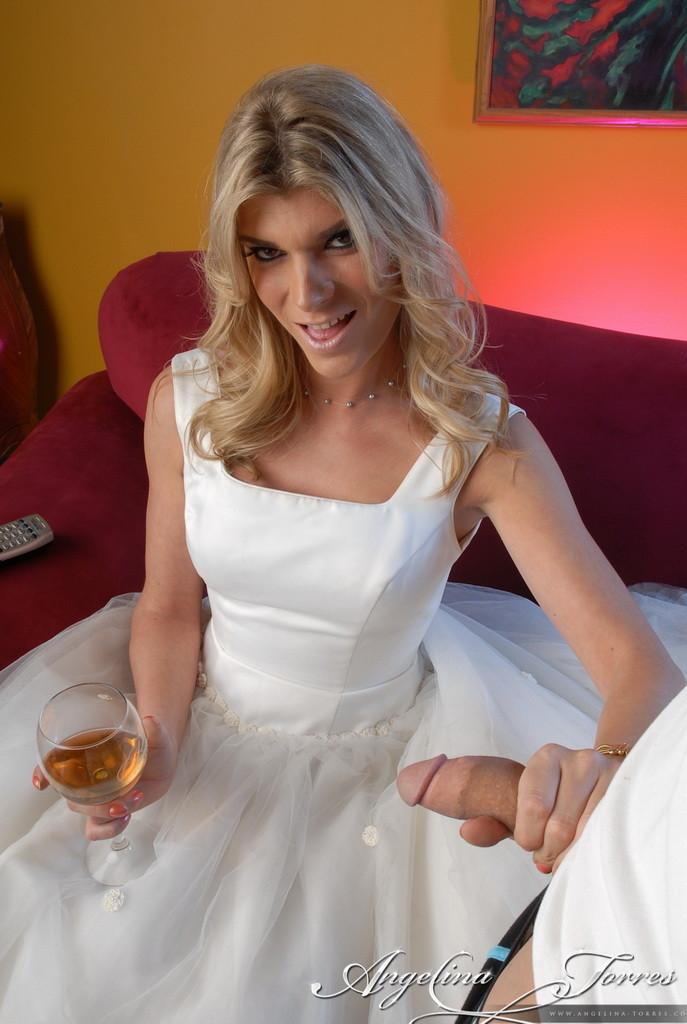 Невесты - Галерея № 3180808