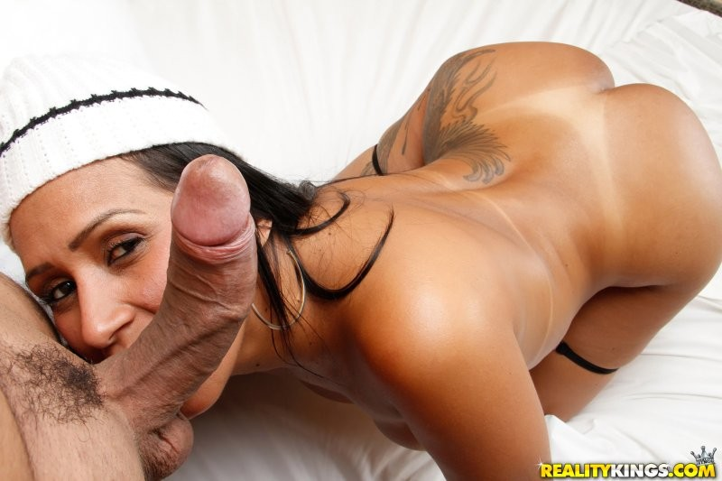 Alessandra Marquez - Бразильянки - Галерея № 3467802