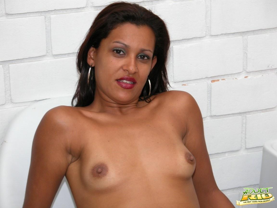 Бразильянки - Галерея № 3423990