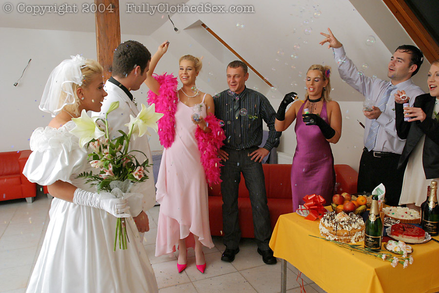 Невесты - Галерея № 2483657