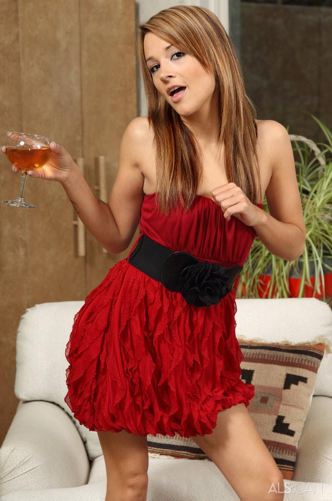 Laney Rose - Бутылки - Галерея № 3316890