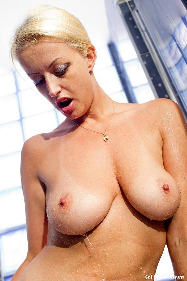 Arabella - Блондинки - Галерея № 3377466