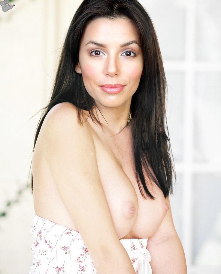 Eva Longoria - Бразильянки - Галерея № 2985952
