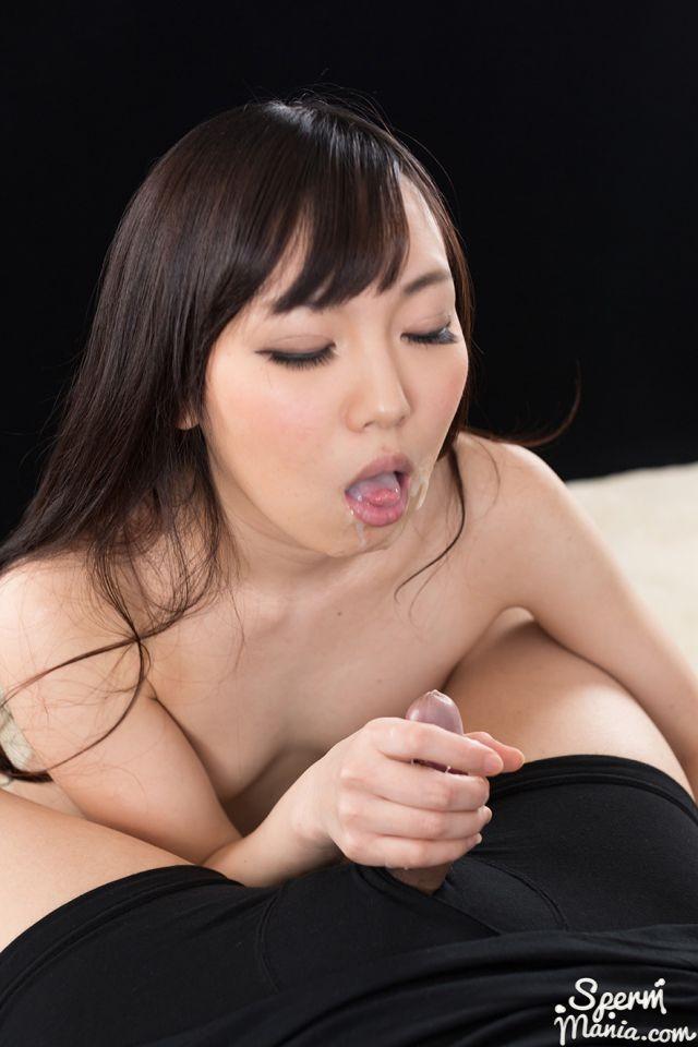 Chiemi Yada - Буккаке - Галерея № 3547983