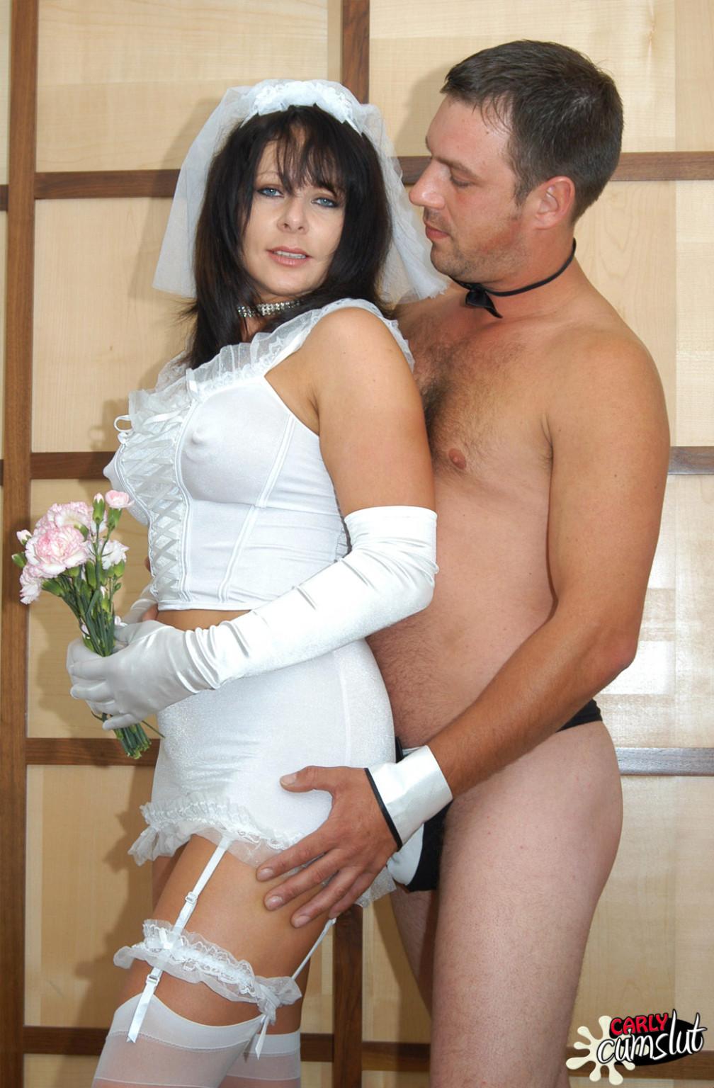 Невесты - Галерея № 3087340