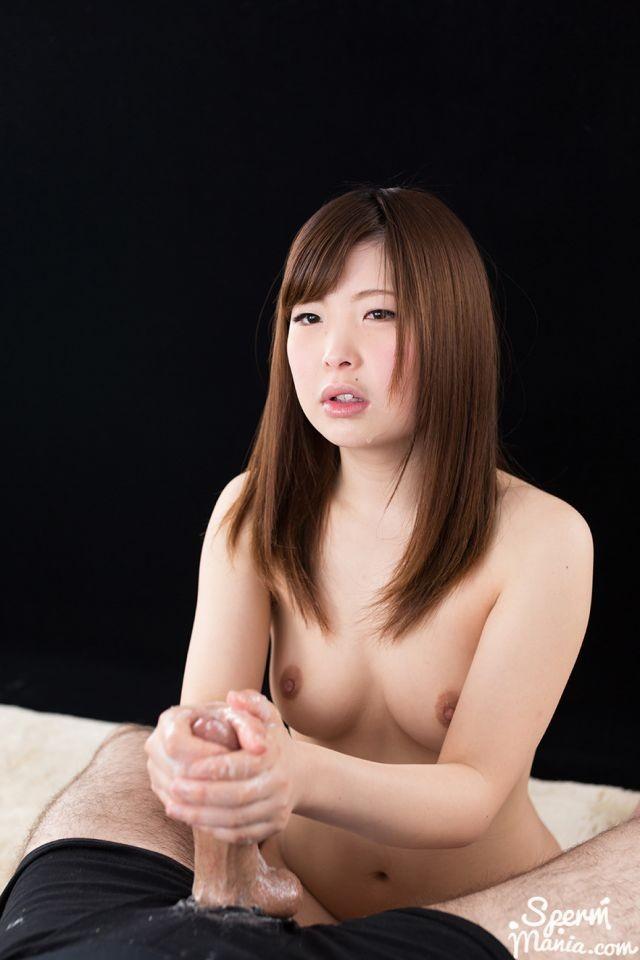 Maomi Yukina села на белковую диету