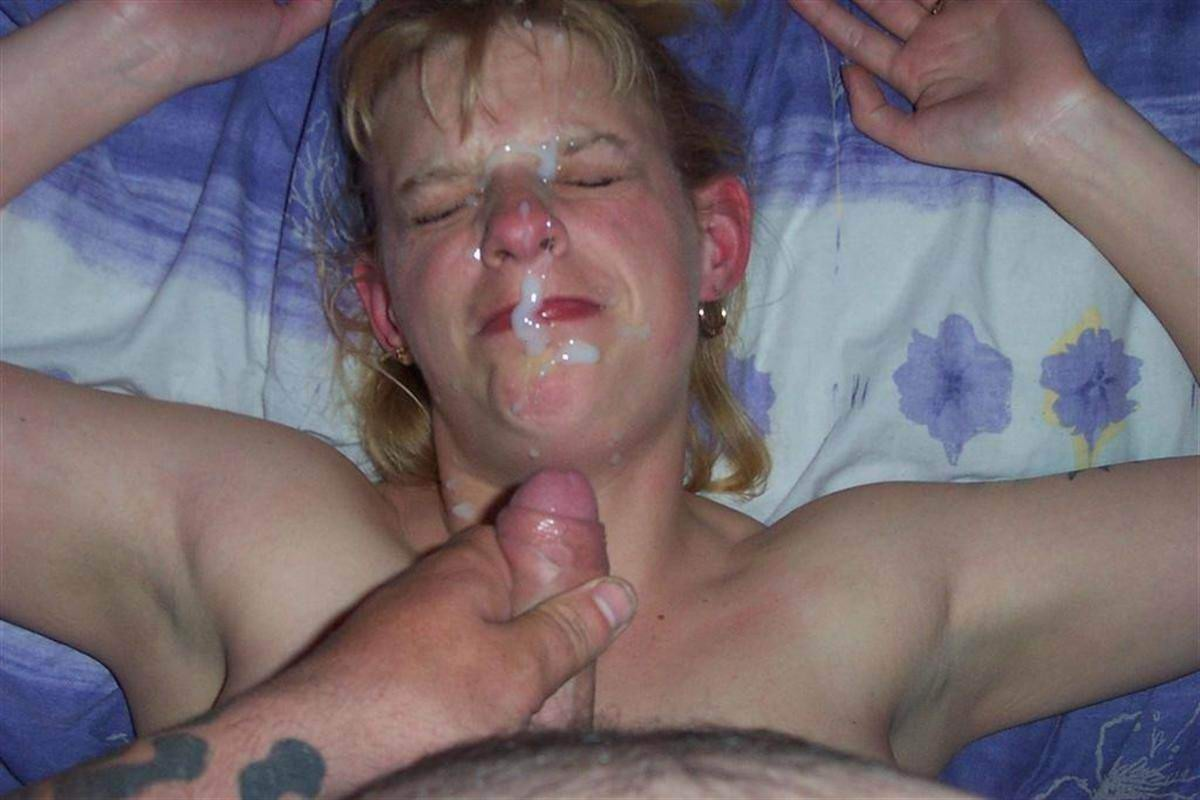 User submitted cocks cum on my girlfriend hd images