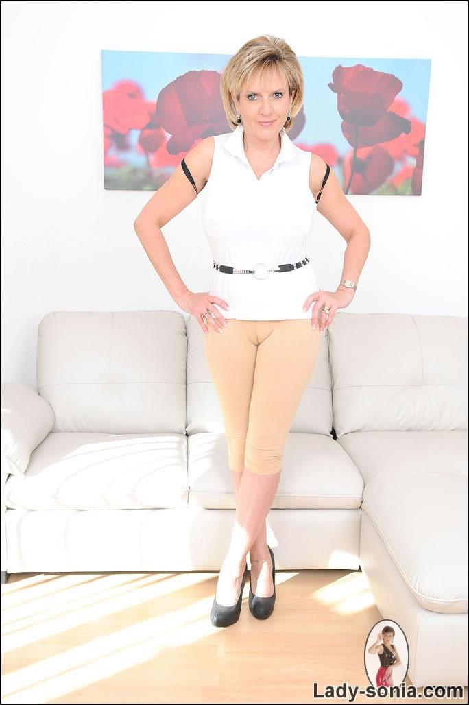 Lady Sonia - Камелту - Галерея № 3282382