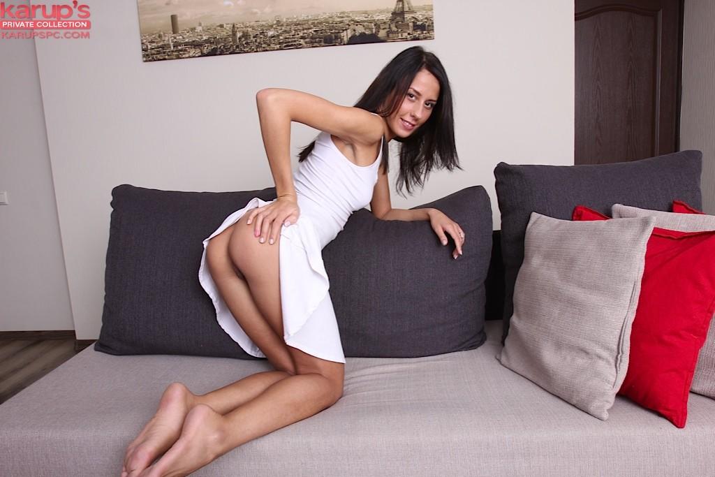 Elizabete - Брюнетки - Галерея № 3505125