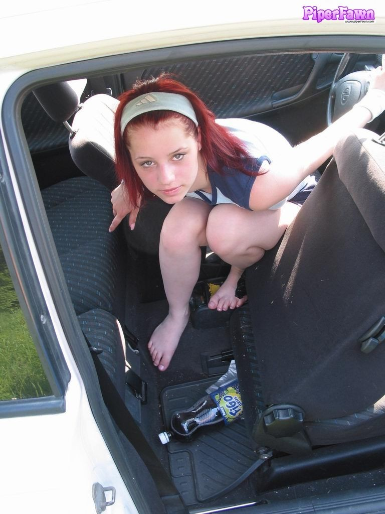 Free sex photos ariel rebel ariel rebel leggings car hubby
