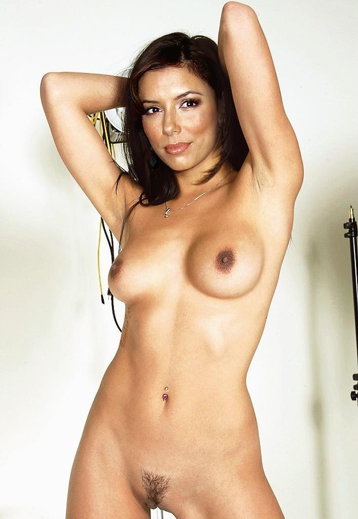 Eva Longoria Nude Photos Sex Scene Pics