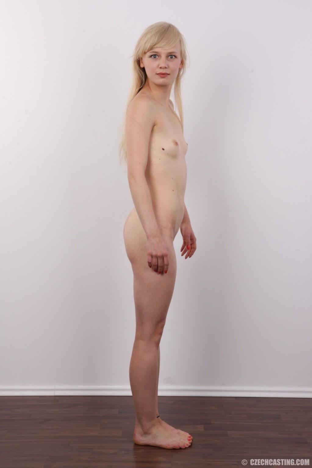 Кастинг - Галерея № 3522716