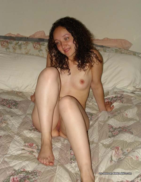Бразильянки в голом виде