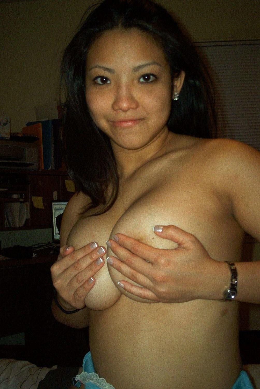 Китаянки - Галерея № 3297918