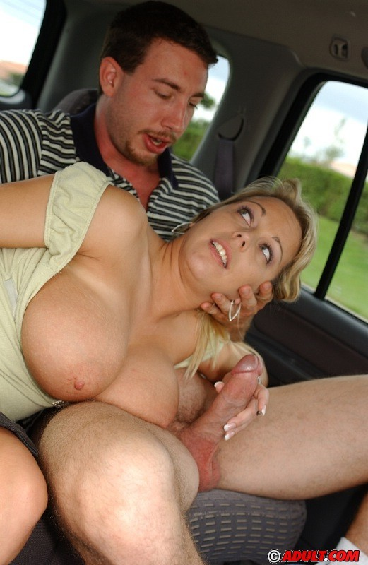 Showing media posts for busty blonde public car xxx