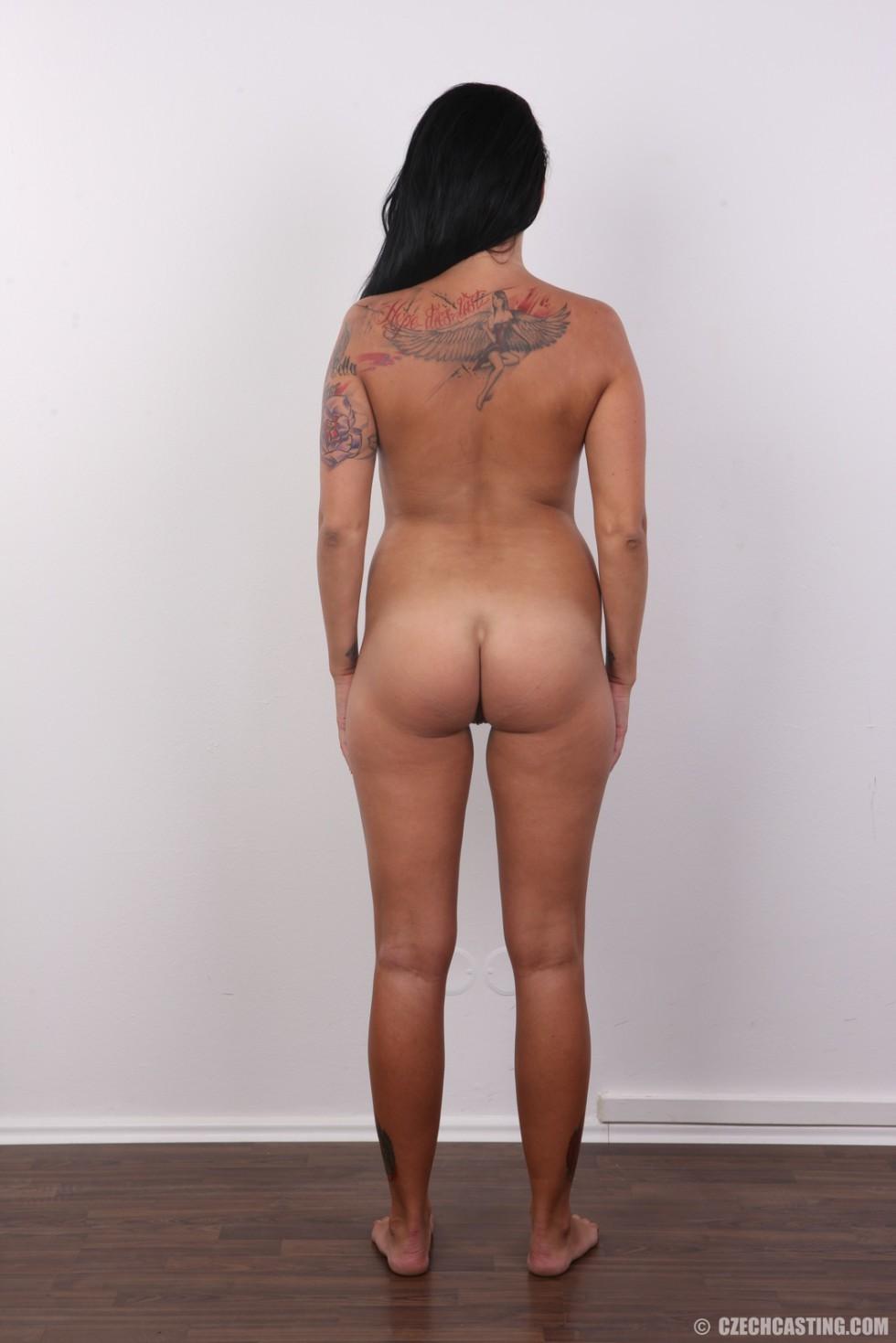 Фигуристые женщины - Галерея № 3479820