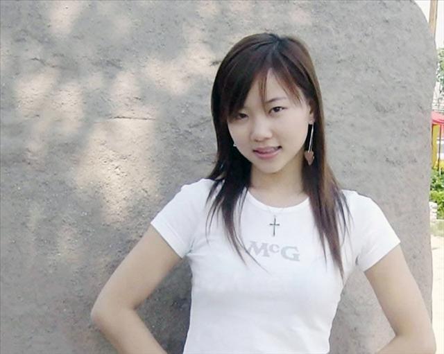 Китаянки - Галерея № 2353959
