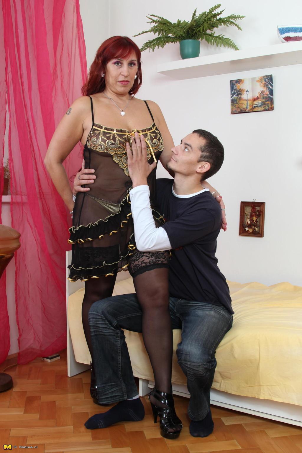 Пухлые - Галерея № 3545159