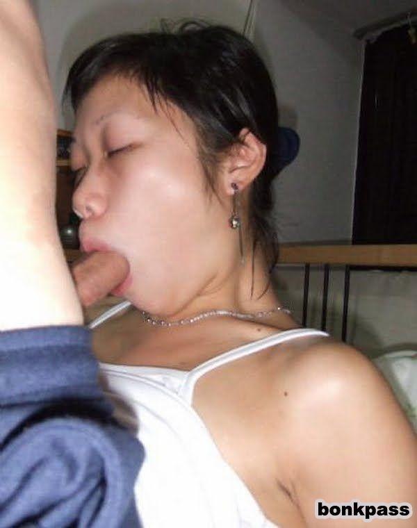Китаянки - Галерея № 3057839