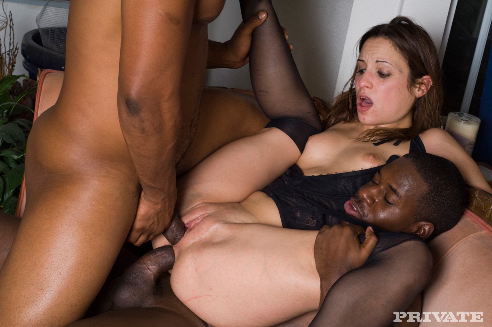Sex galleries negros