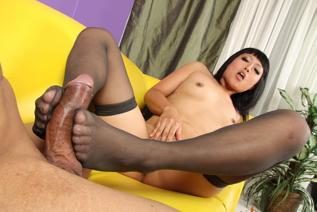 Yuki Mori - Китаянки - Галерея № 3079407