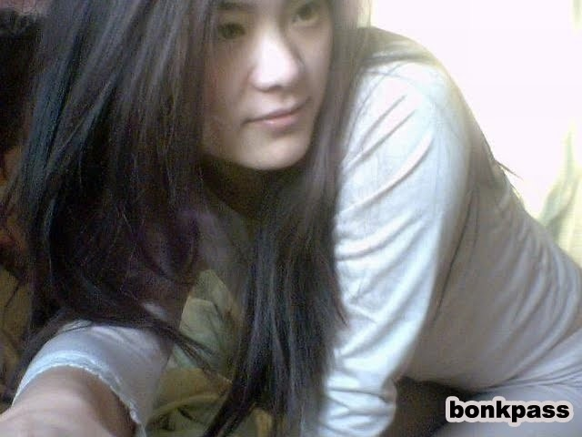 Китаянки - Галерея № 3057831