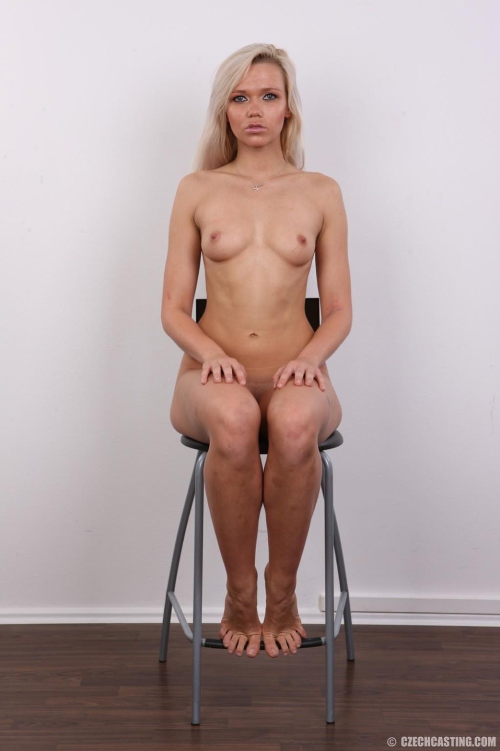 Фигуристые женщины - Галерея № 3490550