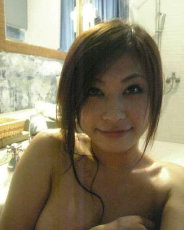 Китаянки - Галерея № 2839297