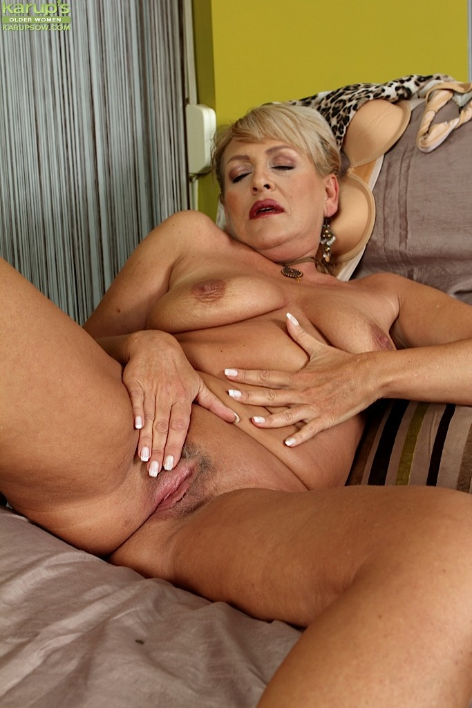 Andrea - Сочные женщины - Галерея № 3452004