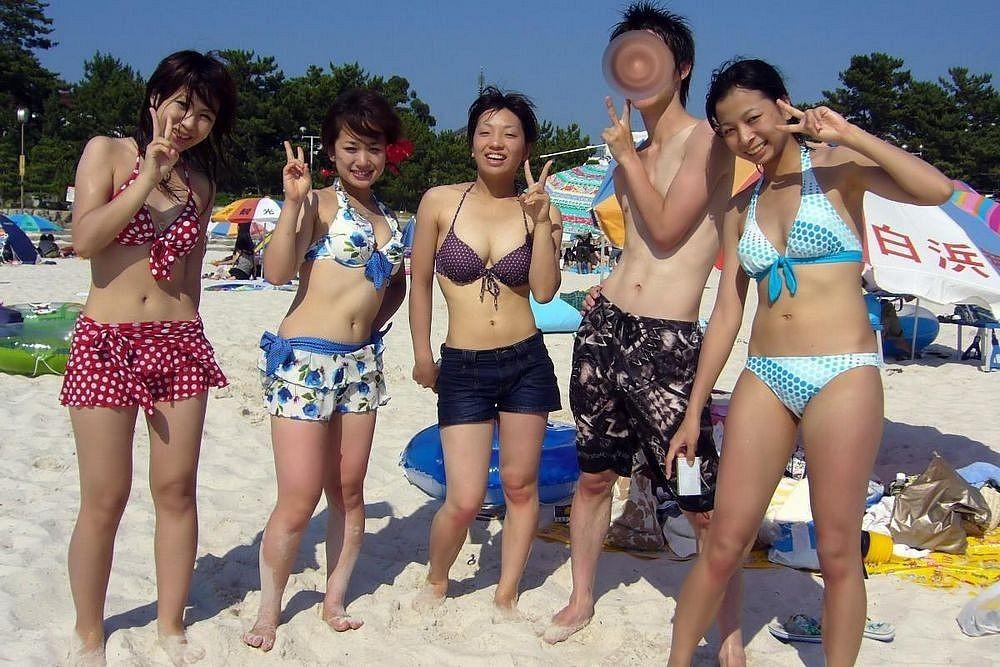 Китаянки - Галерея № 3315877