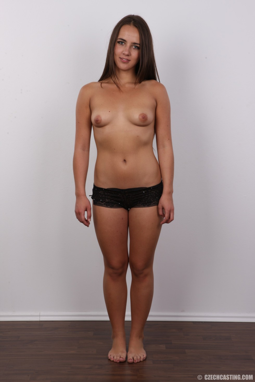 Фигуристые женщины - Галерея № 3472835