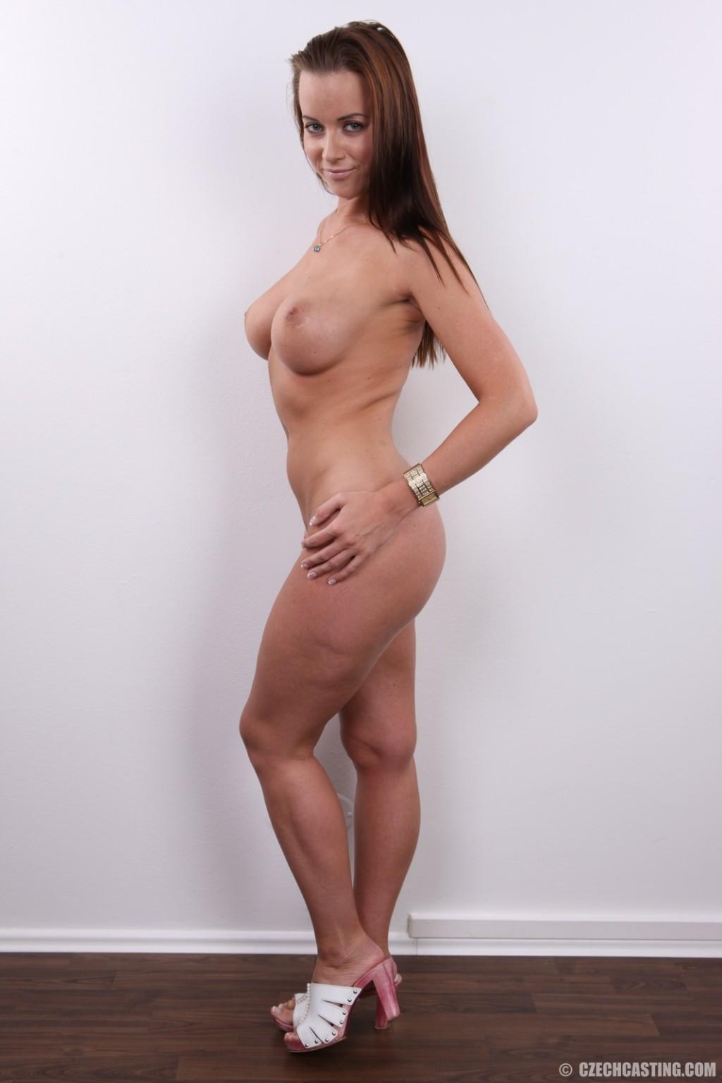Сочные женщины - Галерея № 3502690