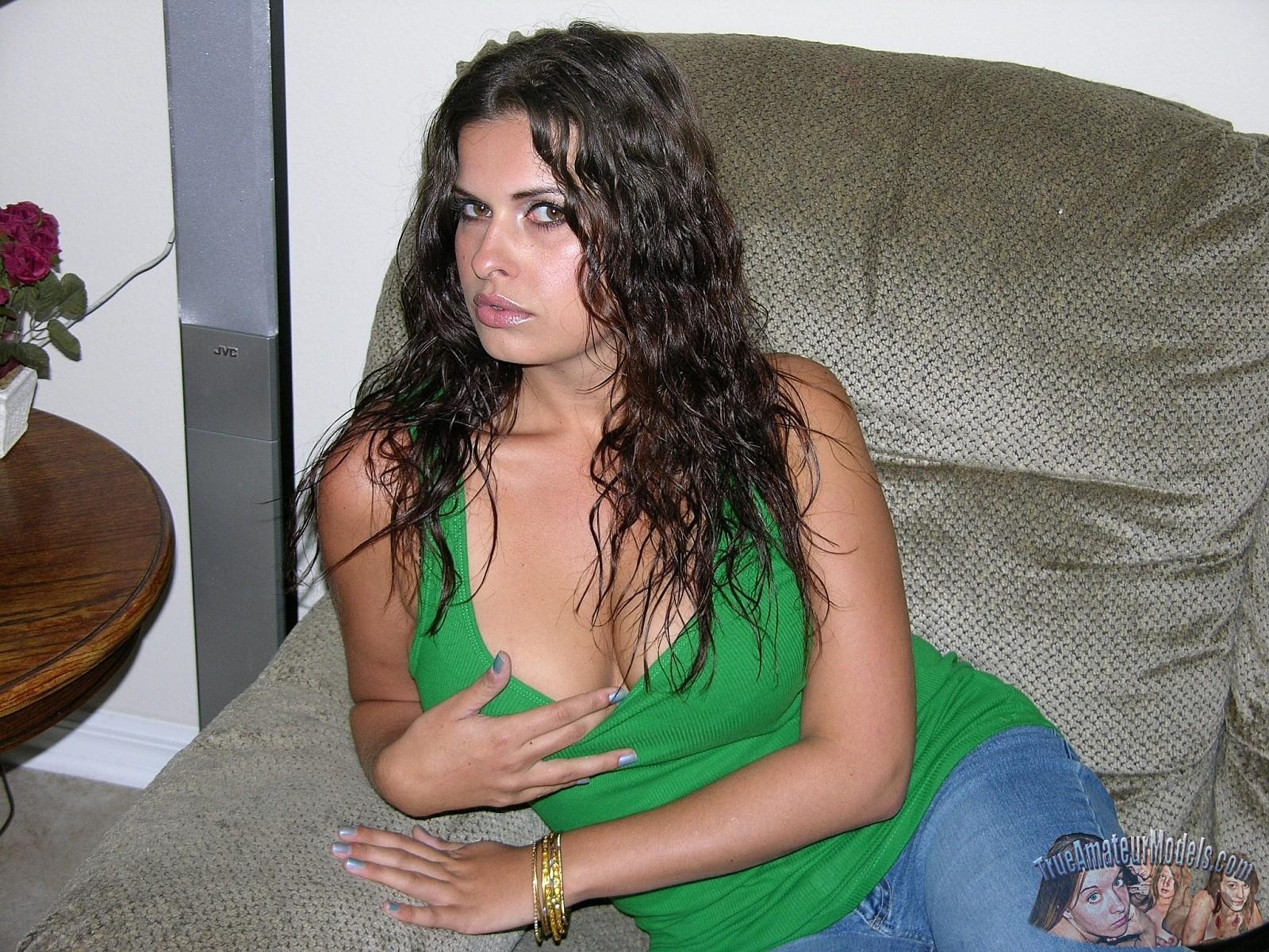 Сочные женщины - Галерея № 3490236