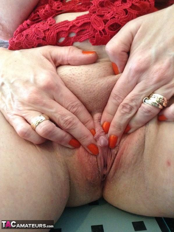 Сочные женщины - Галерея № 3541752