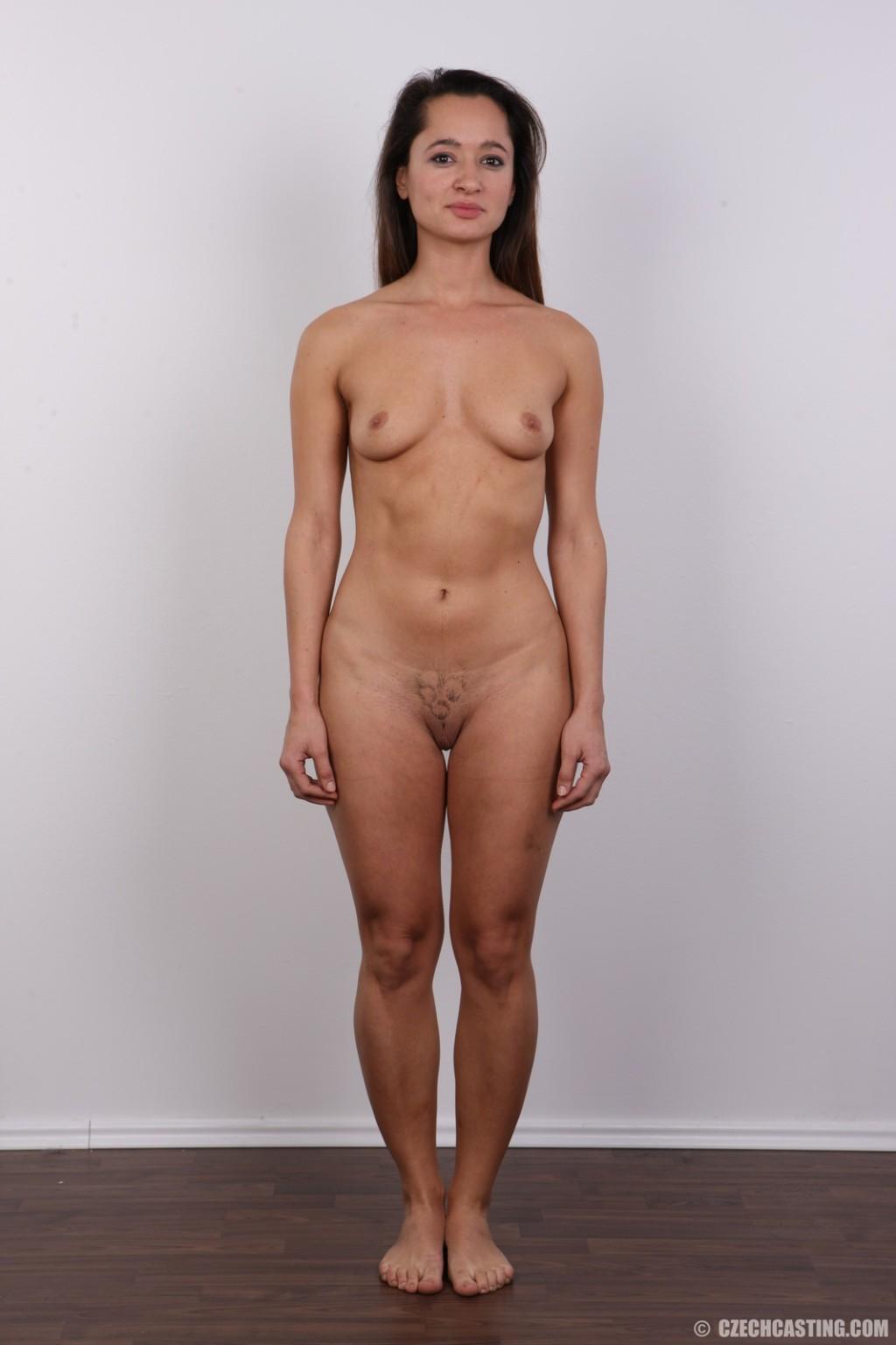 Сочные женщины - Галерея № 3528651