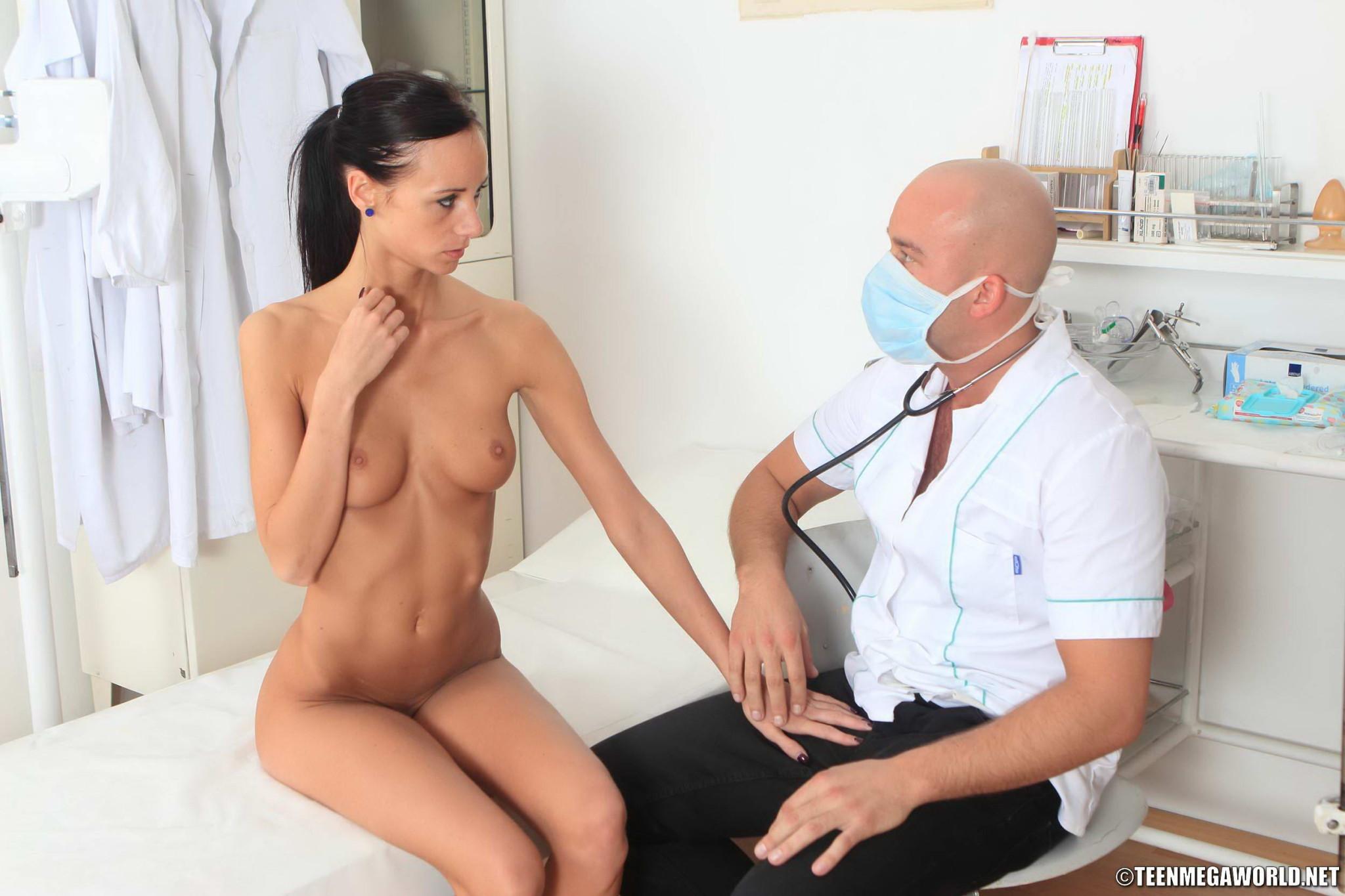 У врача - Галерея № 3421304