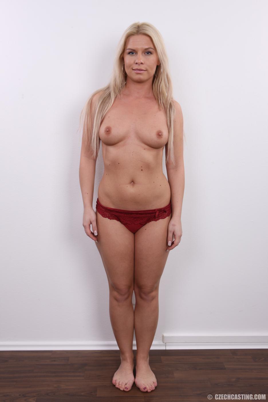 Фигуристые женщины - Галерея № 3450810