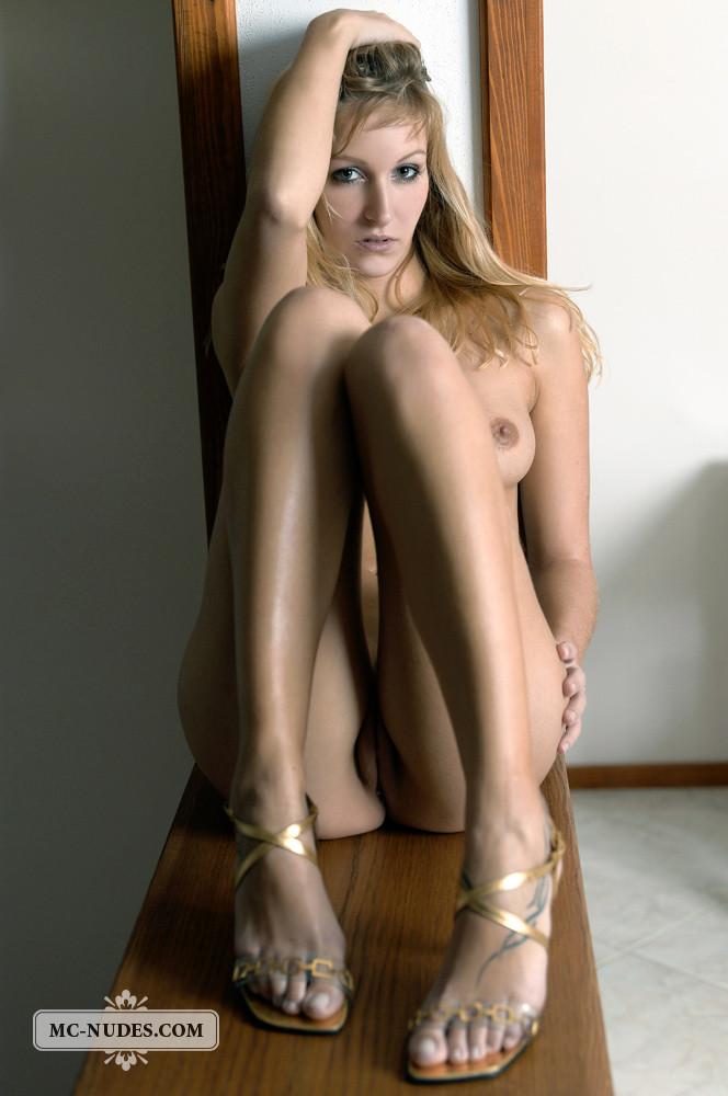 Tory - Фигуристые женщины - Галерея № 3512835