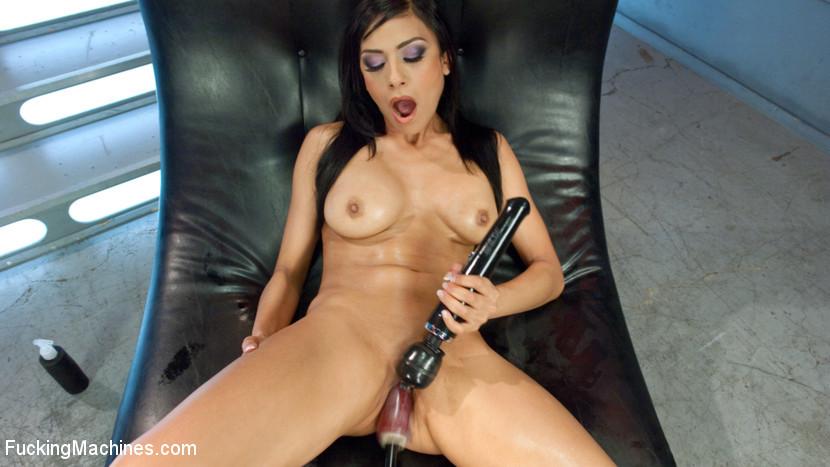 Beretta James - Дилдо - Галерея № 3455608