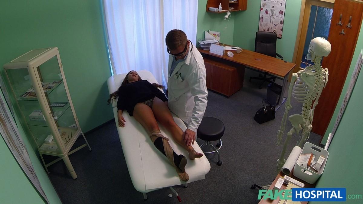 У врача - Галерея № 3457899
