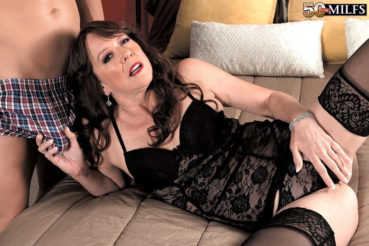 Nicky White - Сочные женщины - Галерея № 3549386
