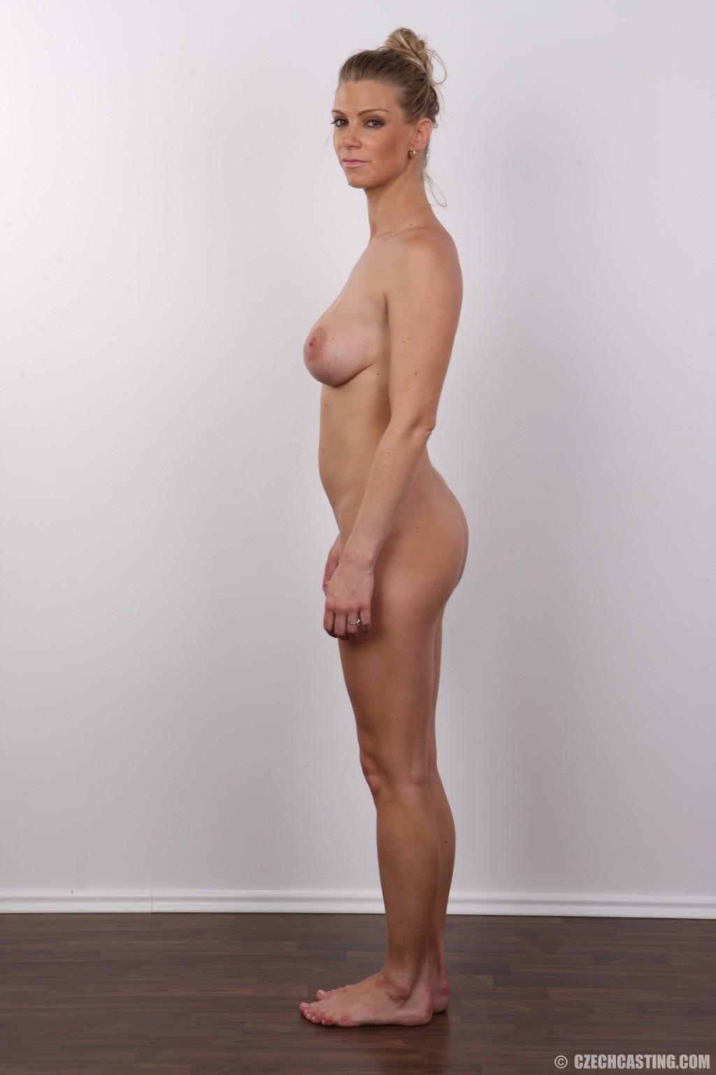 Сочные женщины - Галерея № 3523608