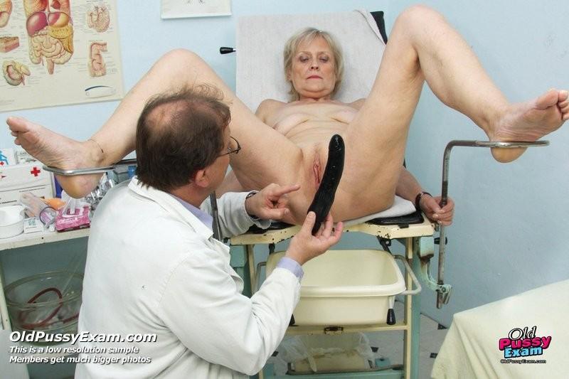 У врача - Галерея № 3031082