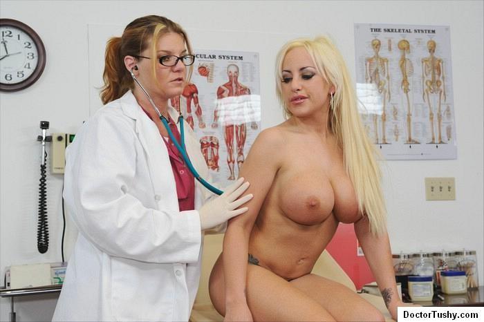 September carrino boobs